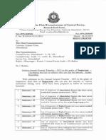 AGT2015ins (1).pdf