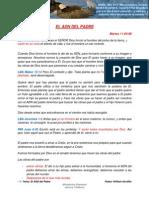 ElAdnDelPadre.pdf