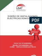 DIS-INST-ELECTRICAS_iNG-CIVIL.pdf