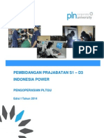 3. Pengoperasian Pltgu Gabungan (Rev- Des 2013)