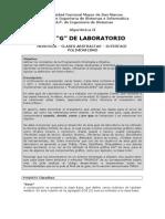 Guia G de Laboratorio