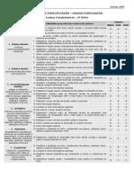 Tabela-Gabarito_Port_6serie M T N
