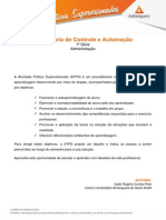 2015 1 Eng Controle Automacao 1 Administracao