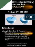 CURSO-NANOBIO-PARTE-5-2007