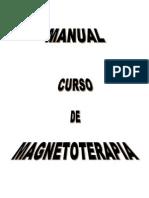 132154357 Manual Magnetoterapia