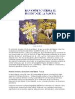 LA-GRAN-CONTROVERSIA-EL-ENCUBRIMIENTO-DE-LA-PASCUA-Angel-Eche.docx