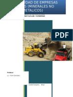 Trabajo Contabilidad de Empresas de Actividad Minera.docx
