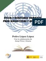Ética y derechos humanos para bibliotecas y archivos-pdf.pdf