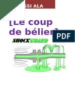Le Coup de Bélier