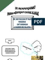 ISL 2.pdf