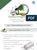 20151ILN222S131_Cap 7 Intercambiadores de Calor