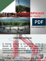 106410809-Drenes-Verticales