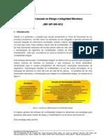 (Microsoft Word - Inspecci_363n Basada en Riesgo _IBR_-Contenido.doc).pdf