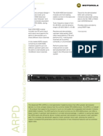 ARPD.pdf
