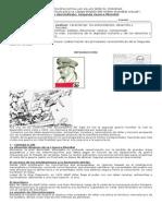 Guia Segunda Guerra Mundial