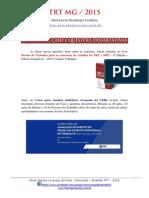 ESTUDOS DE CASO e QUESTÕES DISSERTATIVAS.pdf