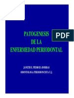 patogenia-de-la-enfermedad-periodontal.pdf