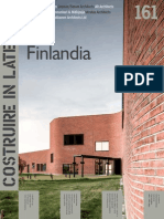 Costruire in Laterizio n. 161, Febbraio 2015.pdf