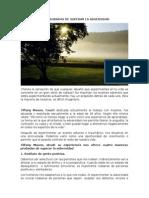 CUATRO FORMAS PROBADAS DE SUPERAR LA ADVERSIDA1.docx