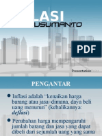 10-Inflasi.ppt