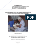 Tesis_Doctoral- Orlandina de Oliveira- Cuidado