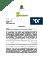 03_instalacoes_eletricas_de_baixa_tensao.pdf