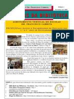 Notícias da Biblioteca-Setembro-09