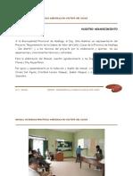 Manual Buenas Prácticas Agricolas Cultivo Del Cacao -Terminado.