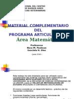 Material Complementario (2)