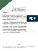 VIRAJE O VOLTEO DE ESPALDA.pdf