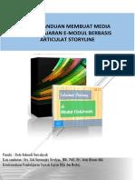 book e-modul.pdf