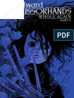 Edward Scissorhands #8