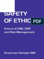 Safety of Ethics.pdf