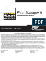 FleetManager-II_OpsManual(D6379-5-ES).pdf