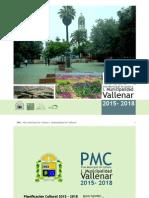 PMC VALLENAR