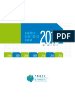 anuario-ABRAF-2013.pdf