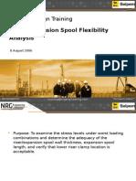 5 - NRG - Flexibility