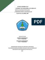 ANC PATOL Kelompok.doc