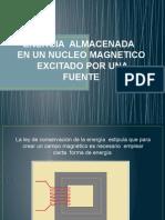ENERGIA  ALMACENADA.pptx