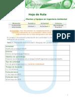 Hoja_de_Ruta_358038_8-2-2015_Word (1)
