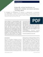 Yashiro Et Al-2015-Journal of Oral Rehabilitation