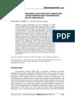 BioRes_06_3_3440_Zhong_YSZ_Pretreat_WRF_Alkali_Saccharif_Corn_Stalks_1843.pdf