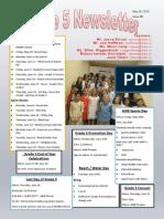 unit 6 newsletter final