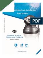 Manual Rápido 355 ip CAMARA SEGURIDAD LOGAN.pdf