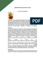 CACAO.doc