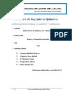 Informe de laboratorio  de alimentos .pdf