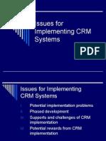 CRM-11