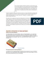 elmtodossmicoconsisteenhacerpenetrarenergaalsubsuelo-121024160824-phpapp01