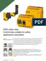 13_HPL2010-EN. ESR5. easySafety (1)