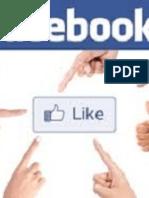 Facebook Entrar Direto Agora